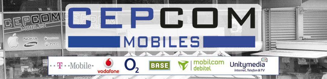 Cepcom-Online